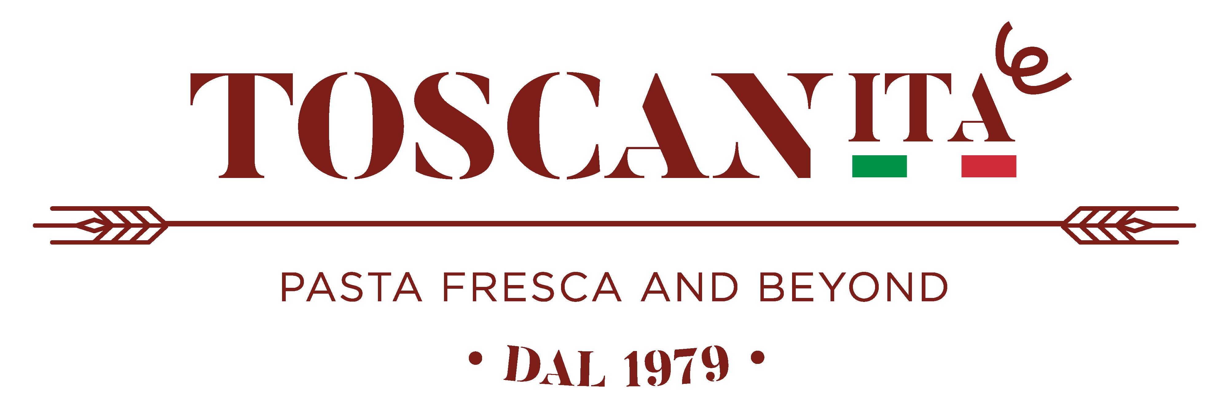 Toscanità